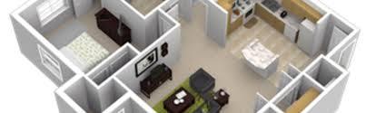 apartments for rent in kenosha wi kenosha commons ii home amenities
