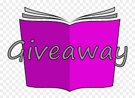 Giveaway - Graphic Design Clipart (#139213) - PinClipart