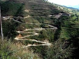 Image result for images of Bomdila, Arunachal Pradesh---