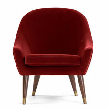 most comfortable chair for living room. Most Comfortable Chairs For Living Room Fresh Armchair Most Comfortable  Reading Chair In The World For Living Room H