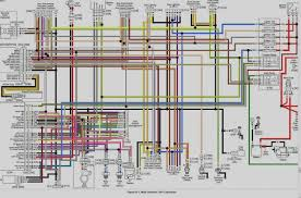 2005 harley davidson fatboy wiring diagram house wiring diagram 1999 fatboy wiring diagram harley wiring kit explained wiring diagrams rh dmdelectro co harley davidson fatboy custom harley wiring