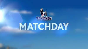 Image result for fixtures of today match