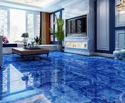 floor tiles design. 18 Best Tile Designs For Hall Styles At Life Within Floor Tiles Design 6 D