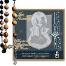 The Rosary: Mysteries, Meditations & Music album by Dominican Sisters of Mary, Mother of the Eucharist