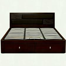 double bed designs in wood. Bed Designs In Wood Bedroom Indian Double Double Bed Designs In Wood