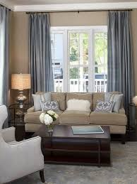 Tan Living Room Impressive Design Ideas