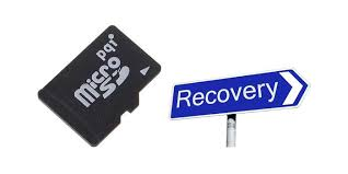 sony sd memory card data recovery for