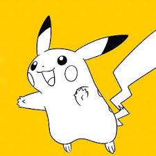 Formes évolutions reproduction talents localisations statistiques attaques descriptions. Coloriage Pokemon Nintendo Kids
