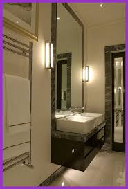bathroom lighting rules. Stunning Best Our Home Ideas For Bathroom Renovation O Pict Of Lighting Design Rules Trend And