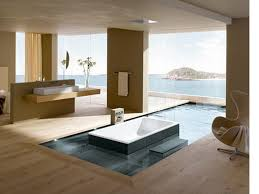 Luxury Bathrooms Bathroom 40 Luxury Bathrooms Luxury Bathrooms 1000 Ideas About