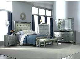 glass bedroom furniture black mirrored and assembled dresser with glass bedroom furniture