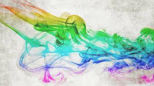 colorful smoke wallpapers hd. Modren Colorful Standard  Throughout Colorful Smoke Wallpapers Hd O