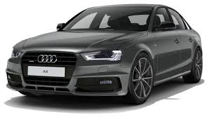 black audi a4. i ordered a black edition plus last week saloon prefer the look folding mirrors sports suspension high tech package electric seats this one audi a4
