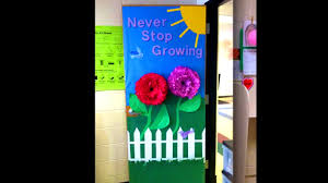 high school classroom door. Ravishing Fascinating Spring Classroom Door Decor Ideas Summer Decorations HD Version High School S