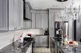 kitchen cabinet gray shaker kitchen cabinets whole best colors for kitchen cabinets painting kitchen cabinets