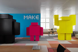 ad agency office design. Ad Agency Office Design E