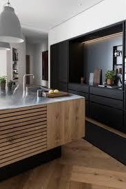 Modern Kitchens 17 Best Ideas About Modern Kitchens On Pinterest Modern Kitchen
