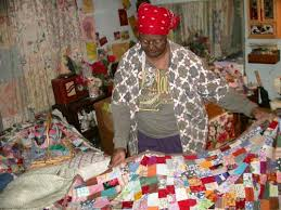 Google Image Result for ://.straw.com/equilters ... & Anna Williams - quilt artist from Baton Rouge, LA Adamdwight.com