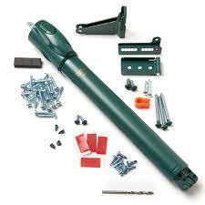 Closer Kit - 41602