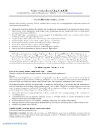 Forensic Accounting Report Template Unique Example Safety Audit