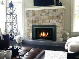 regency fireplace reviews regency gas fireplace regency fireplace inserts regency gas fireplace insert reviews regency fireplace