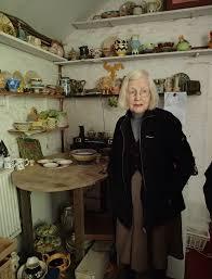 Exhibition Of Prue Piper Ceramics At Bruton Museum The Visitor