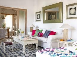 Interior Design Ideas For Small Homes Decor Awesome Decorating