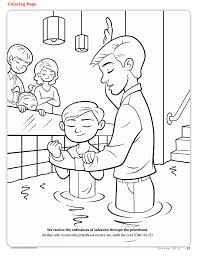 They'll be sure to keep the little ones busy while you prepare for the holidays! Priesthood Keys Archives Teaching Children The Gospel