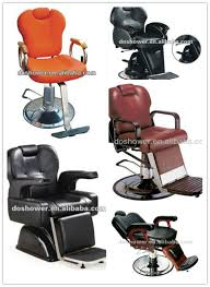 2015 New Design Barber Chair wholesale Barber Shop Equipment