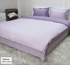 lilac duvet cover sets