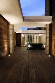 modern house lighting. Modern House Lighting