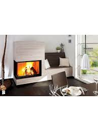 b vent fireplace luxury 23 best kozy fireplace of 36 elegant b vent fireplace