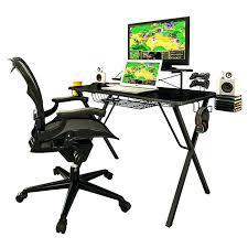 gaming desk chair ultimate gaming desk ultimate gaming desk chair gaming desk chair argos