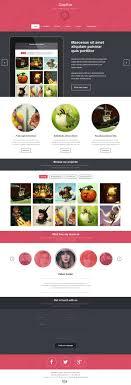 web designer portfolio template simplicon web designer portfolio template