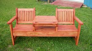 Small Picture Bench OLYMPUS DIGITAL CAMERA Garden Bench Wood Capably Metal