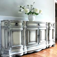 shabby chic furniture colors. Shabby Chic Furniture Color Springs Sold To Buffet Sideboard Colors C