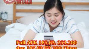 Ip ini memiliki beragam video dari dua versi yaitu, video nvidia dan video japanese full hd no sensor. 185 62 L53 200 Archives Postpopuler Com
