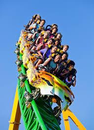 busch gardens tickets. Cheetah Hunt Ride At Busch Gardens. FILE PHOTO Gardens Tickets P