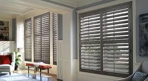 interior window shutters appealing interior window shutters home depot at attractive window shutters interior inside plantation interior window shutters