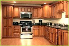Labor Cost To Install Kitchen Cabinets