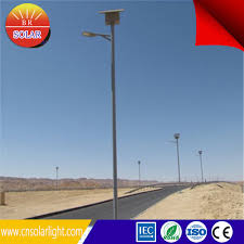 china good design reasonable 36w solar pv led street light china solar pv led street light solar street light
