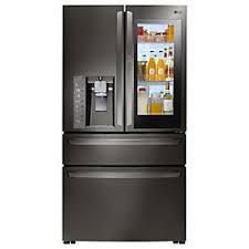 appliance warehouse center. Simple Warehouse Refrigerators To Appliance Warehouse Center I