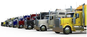 florida commercial truck insurance markets brokers help you find an affordable policy
