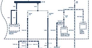wiring panel isuzu rodeo cyl wiring diagram