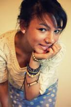 Isabelle Smith (@hellocheeky) | Lookbook