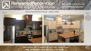 Kitchen Remodeling Dallas Property Custom Decoration