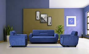 Buy Mattress Pillow Sofa Furniture Online Kurlon