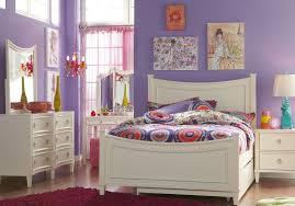 Teenage girl bed furniture Purple Shop Now Rooms To Go Kids Full Size Teenage Bedroom Sets 4 Piece Suites