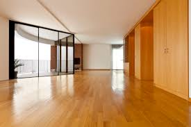 outstanding most eco friendly flooring options pics decoration inspiration