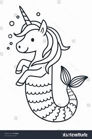 Select from 35563 printable coloring pages of cartoons, animals, nature, bible and many more. 18 Coloring Page Mermaid Unicorn Mermaid Coloring Pages Unicorn Coloring Pages Mermaid Coloring Book